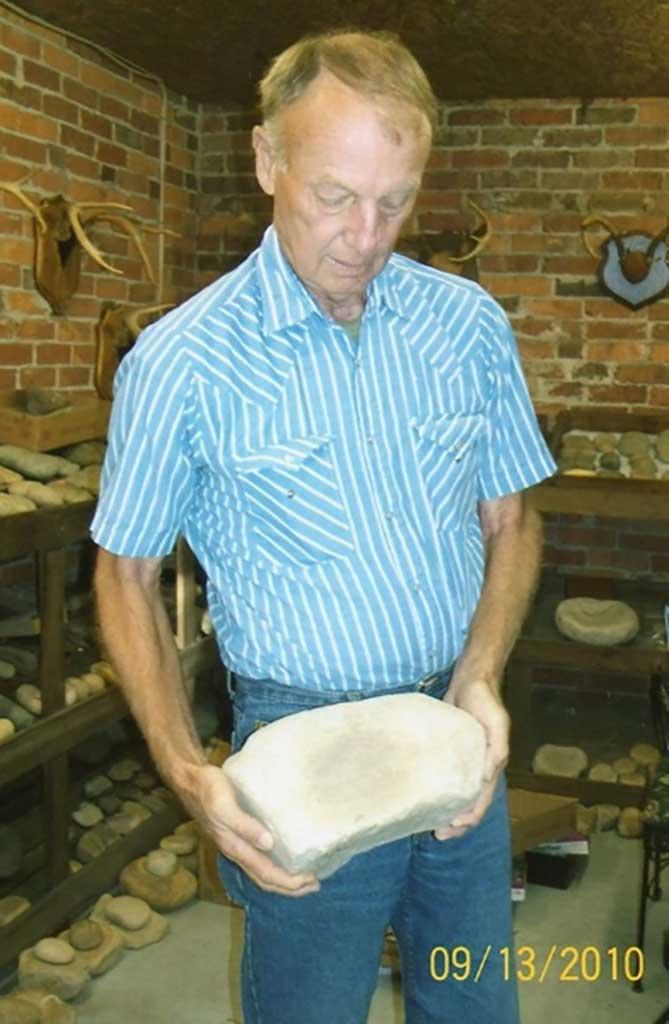 jim-pritchard-grinding-stone-pritchard-collection-img457