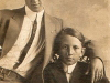 charlie-johnson-and-charlie-b-godwin-img347
