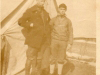 charlie-johnson-and-emitt-pitt-in-the-navy-img350