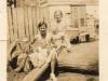 clair-marian-willoughby-charles-mary-virginia-johnson-circa-1933-img353