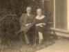 img-971-charlie-and-sissy-pitt-grandparets-of-charles-johnson-jr-1940