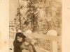 katherine-pinner-and-mary-virginia-circa-1924-img348