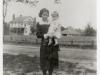 mary-johnson-and-mary-virginia-cira-1923-img359