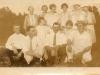 pitts-olivers-johnson-carrs-christis-circa-1937-img349