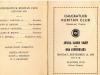 ruritan-club-program-ladies-night-1970-pt-1-img341