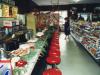 drug-store-at-christmas-img038