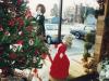drug-store-at-christmas-img042