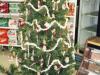 drug-store-at-christmas-img044