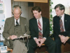 gov-godwin-delegate-chris-jones-bob-mcdonald-circa-1996-img428