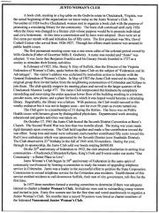 page-1-junto-history-by-jennifer-bradshaw-img732
