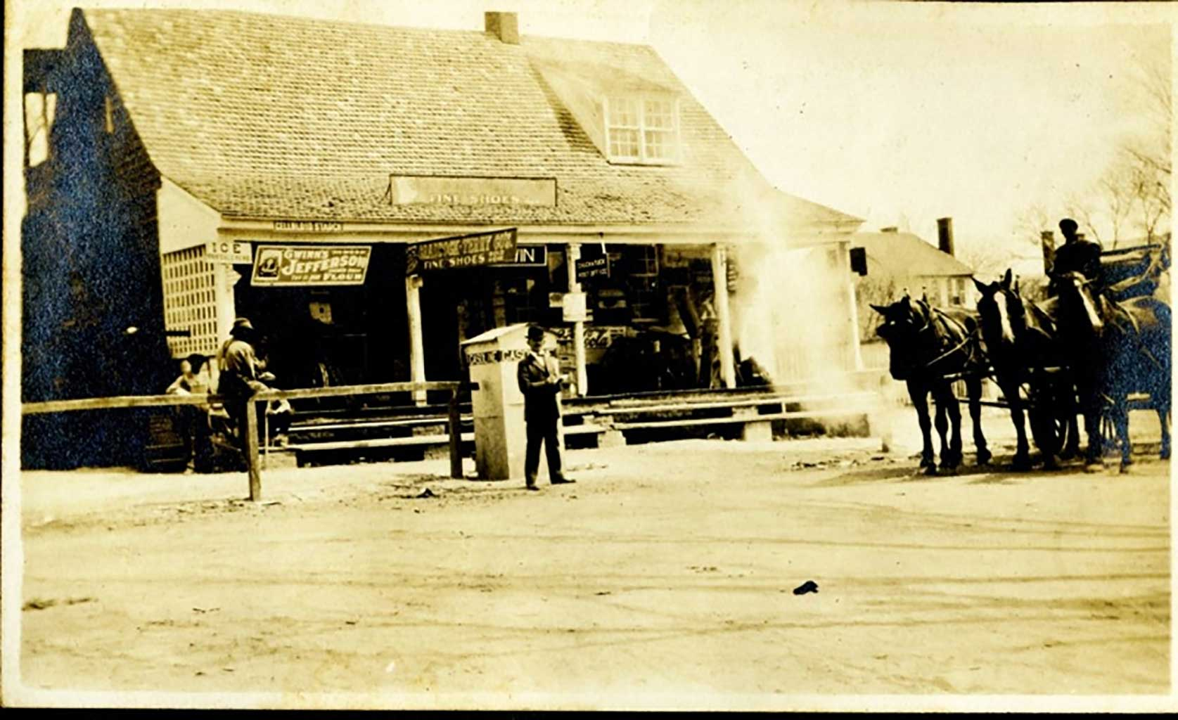 b-w-godwin-store-and-chuckatuck-post-office-circa-1895-photo-from-angus-hines