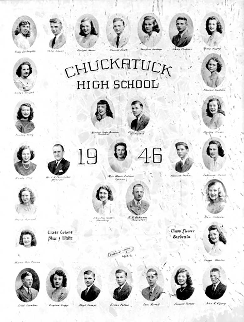 chuckatuck-collection-lva-14