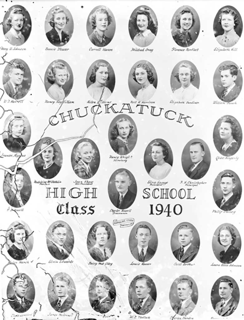 chuckatuck-collection-lva-16