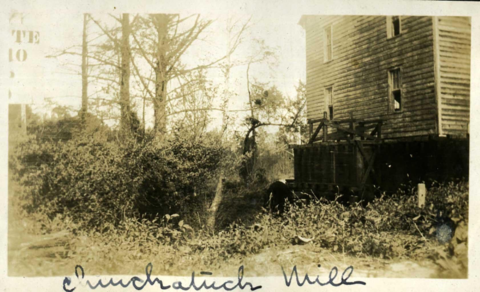 chuckatuck-mill-keen-farmer-collection-7-15-2010-6-52-03-pm-1774x1081