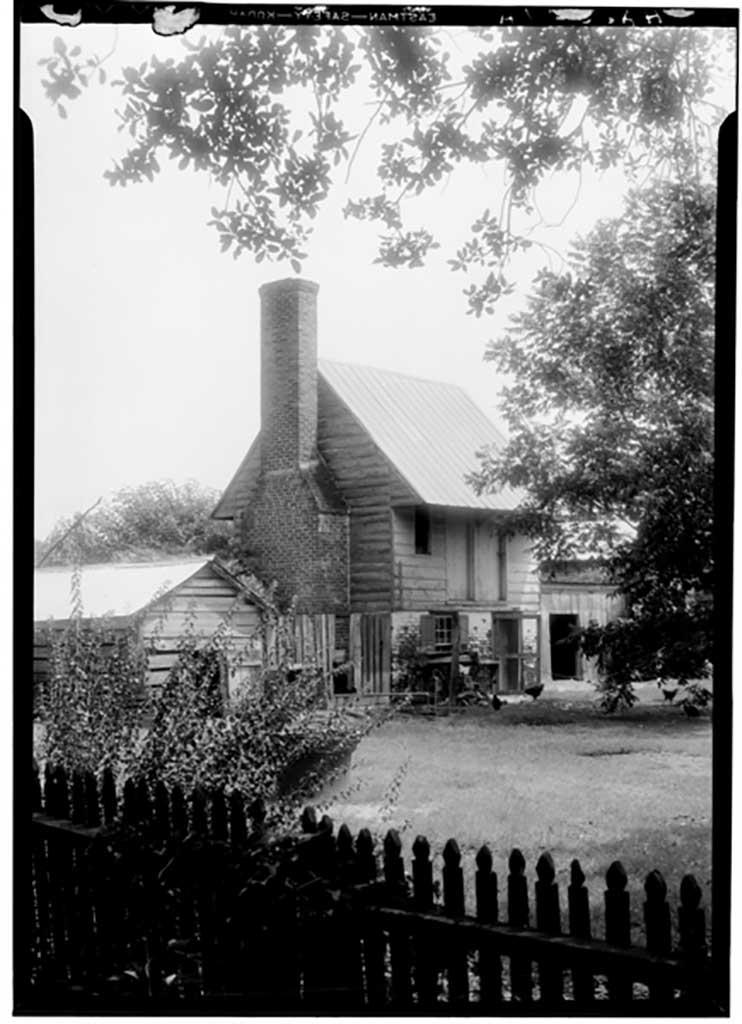 chuckatuck-slave-quarters-circa-1900-9-28-2010-keen-collection-11-34-51-am-3622x5000