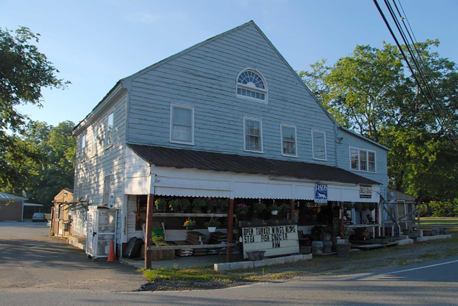 gwaltney-store-chuckatuck-va-7-14-2007-7-30-13-am-3872x2592