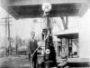 0002-chuckatuck-gas-station
