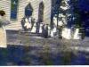 oakland-church-early-wedding-1-12-2009-8-24-34-am-4704x2664