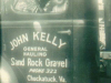 john-kelly-hauling-with-juanita-circa-1949-img344