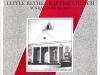 LBBC 139th Anniv. 6-26-2005 program cover