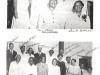 LBBC 1954 Deaconesses - Pastor's Aid Club