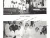 LBBC 1954 - Sunday School & Usher Board