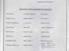 LBBC Deacons & Trustees 6-2005