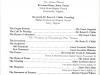 LBBC Inst. Service 7-11-2004 p. 1