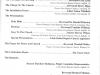 LBBC Inst. Service 7-11-2004 p. 2