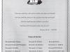 LBBC Pastors 6-2005