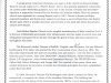 LBBC history, p. 1 6-26-2005