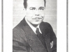 LBBC - p 2 - W.M. Brown, D.D., Minister