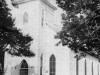 little-bethel-church-1954-img219