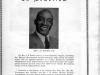 rev-i-h-ruffin-d-d-former-pastor-img223