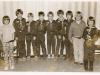 chuckatuck-cub-scout-troop-25-circa-1976-img411