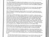 page-10-diamond-grove-history-img645