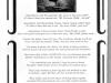 page-12-diamond-grove-history-img647