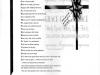 page-13-diamond-grove-history-img648