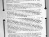 page-5-diamond-grove-history-img640