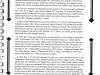 page-7-diamond-grove-history-img642