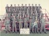 vernon-mann-platoon-1970-img653