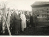 hog-killing-at-atlee-martin-farm-1942-polly-hall-bessie-wooden-opal-wooden-sara-wallace-wooden-img335