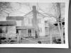 martin-house-1937-img339