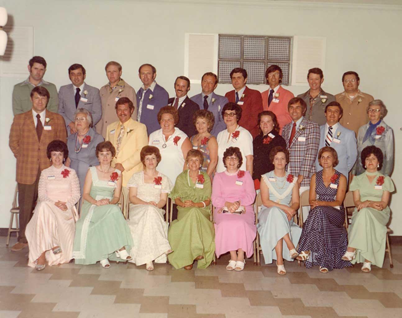chs-class-1956-reunion-1976img110
