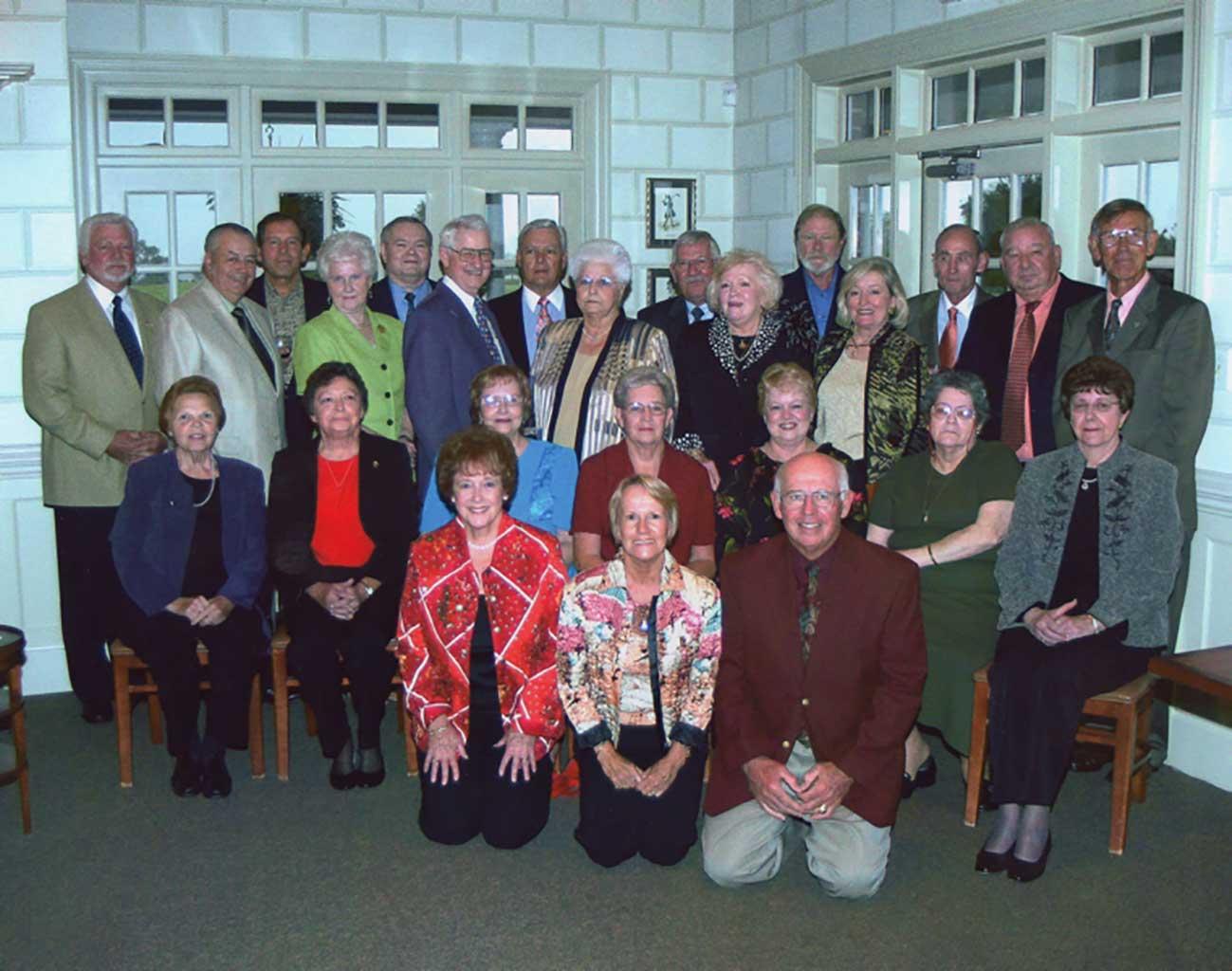 chs-class-1956-reunion-2006-img-111