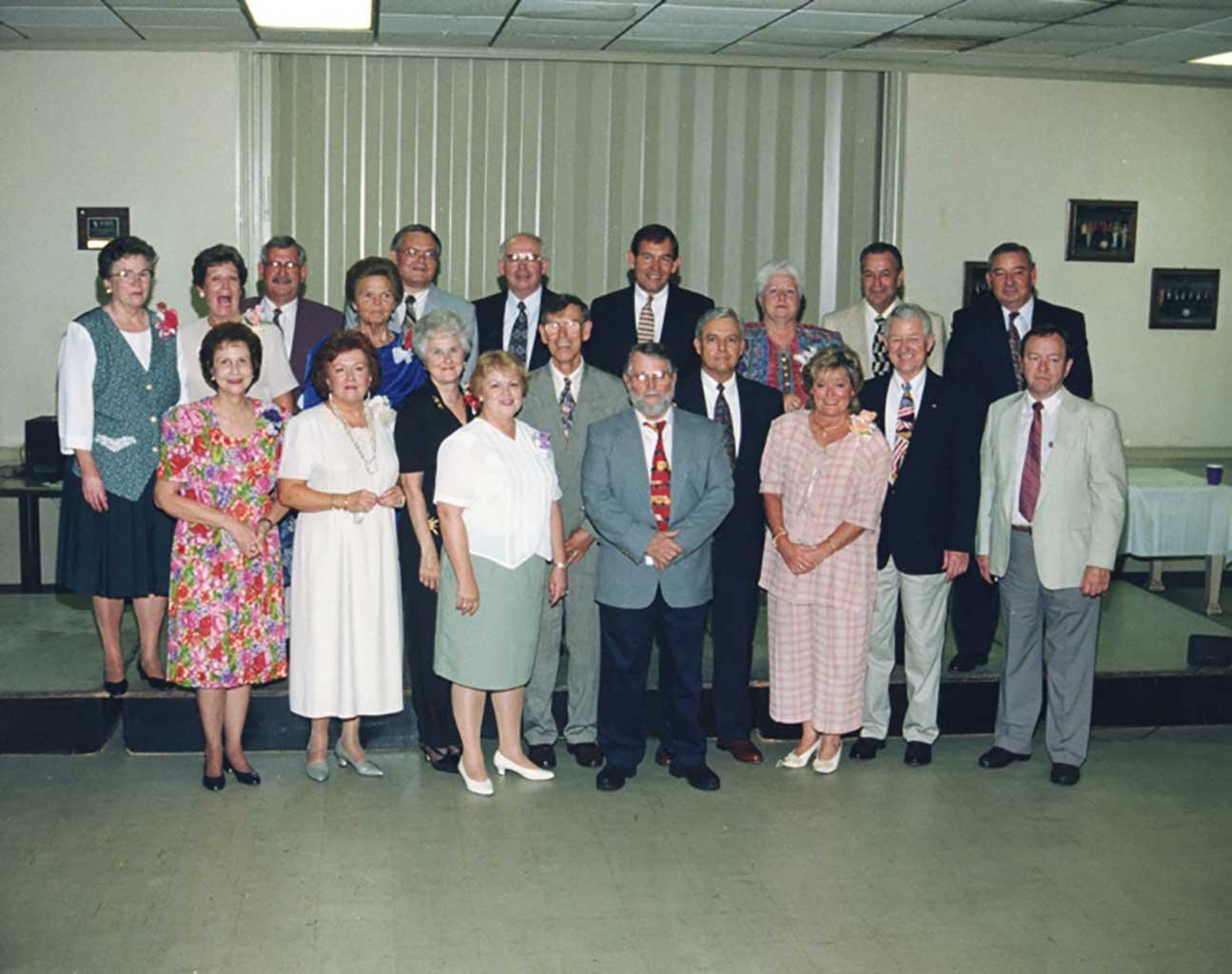 chs-class-1956-reunion-img109