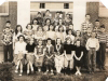 3rd-and-4th-grade-chuckatuck-daisy-sullivan-img105