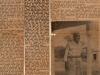 altheous-lafeayyet-beale-at-82-birthday-img028