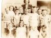 ann-bagmells-1st-grade-class-1945img104