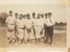 baseball-team-20s-img113